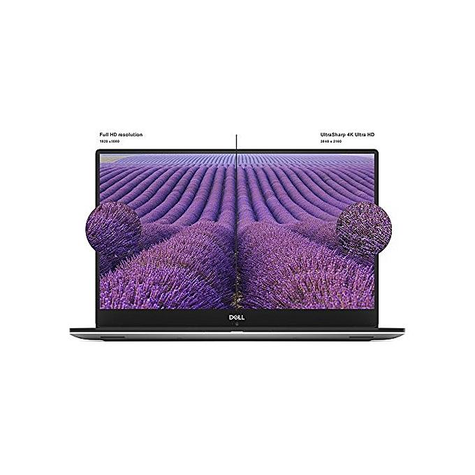 Dell XPS 15 9570 i7 Nvidia Gtx 1050Ti laptop price Pakistan