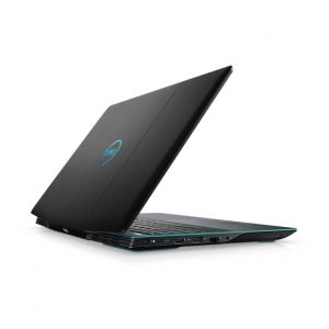 Dell-G3-3590 Gaming laptop prices