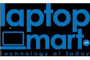 Laptop Mart