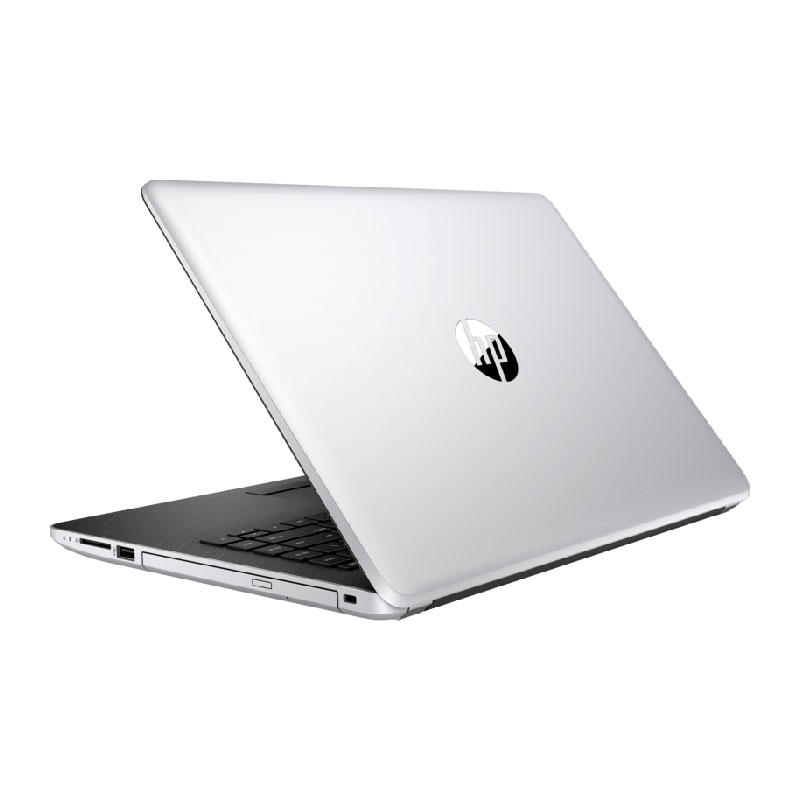 HP 14 DQ1039 Core i5 10th Generation Price in Pakistan | Laptopmart.pk