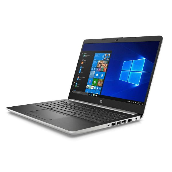 HP 14 DQ1037 – Core i5 10th Prices In Pakistan