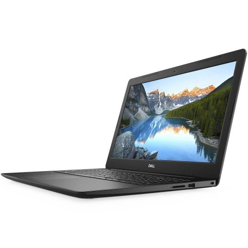 Dell-Inspiron-15-3593-10th-Gen-laptop-prices