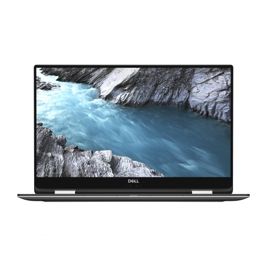 Dell XPS 15 9575 X360