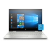 HP ENVY x360 15m-cn0011dx