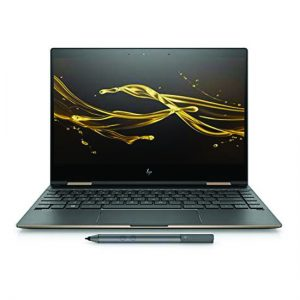 HP Spectre 13T Convertible