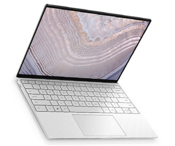 Dell XPS 13 9300 (2020)