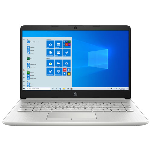 HP Laptop 15s-du2047tx