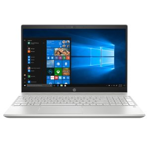 HP Laptop 15s-du2062tx