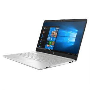 HP Laptop - 15s-du2126tu