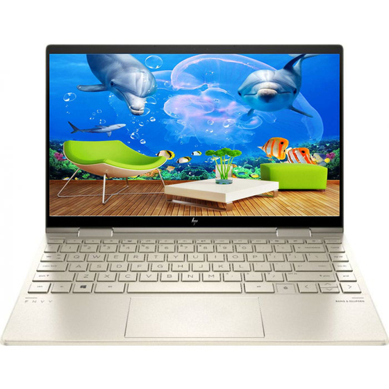 HP ENVY 13m-BD0023dx X360