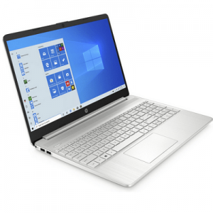 HP Laptop - 15s-du2063TX