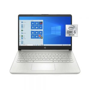 HP Laptop 14-dq1059wm