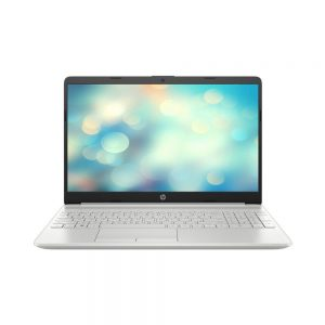 HP Laptop 15-dw2057cl