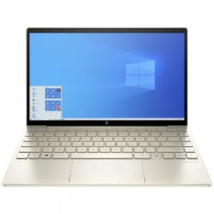 HP ENVY 13-ba0071tx
