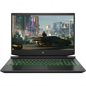 HP Pavilion Gaming 15-ec1073dx