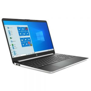 HP Laptop 15-DY1045NR